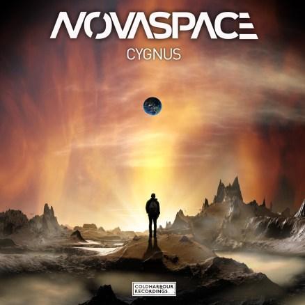 Novaspace - Cygnus