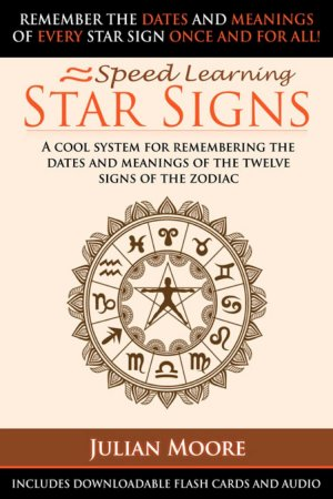 star signs zodiac