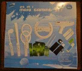wii-gaming-set