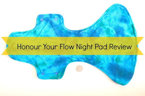 honour-your-flow-night-cloth-pads