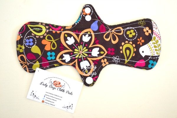 lady-days-cloth-pads-birds-of-norway