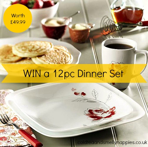 win-12pc-dinner-set