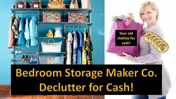 declutter-your-clothes