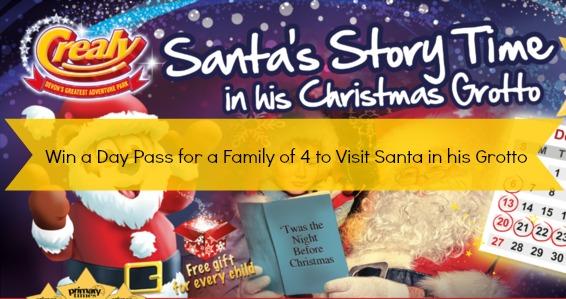 win-pass-visit-santa-crealy-devon