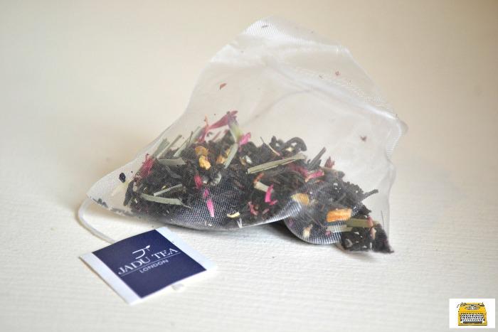 Mademoiselle-grey-jadu-tea