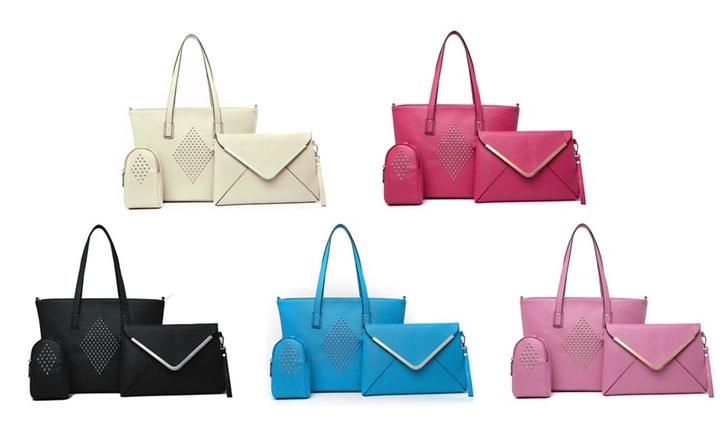 bag-set