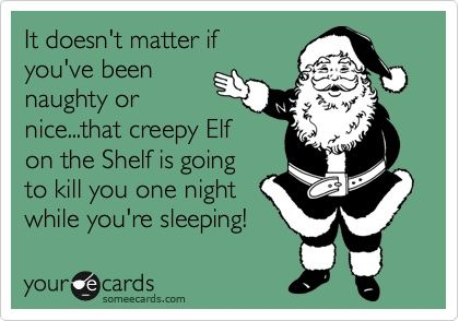 elf-on-shelf-funny
