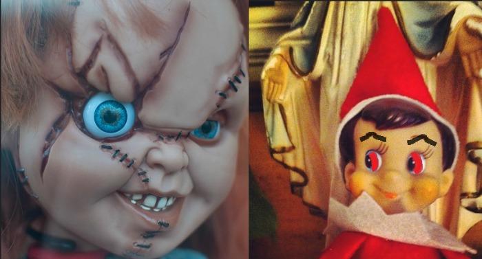 evil-elf-on-shelf