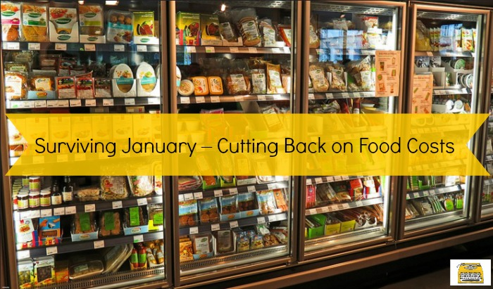 cutting-back-on-food-costs