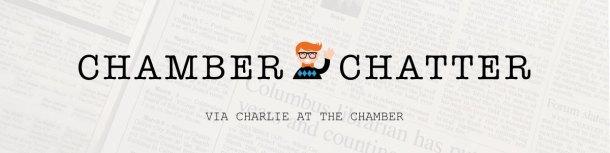 Chamber-Chatter-Header