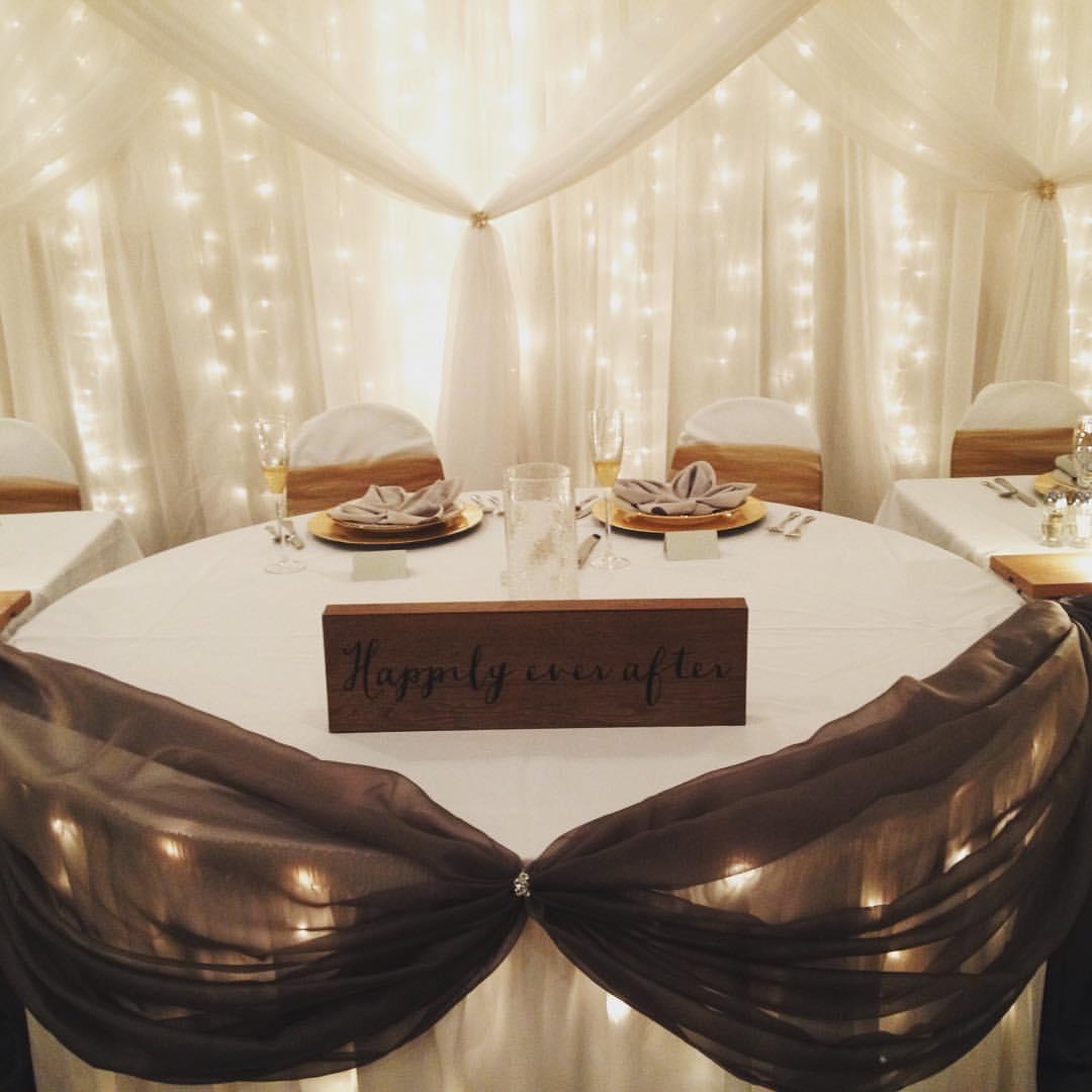 romers wedding