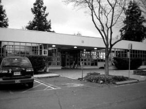 Fairfax County Animal Hospital