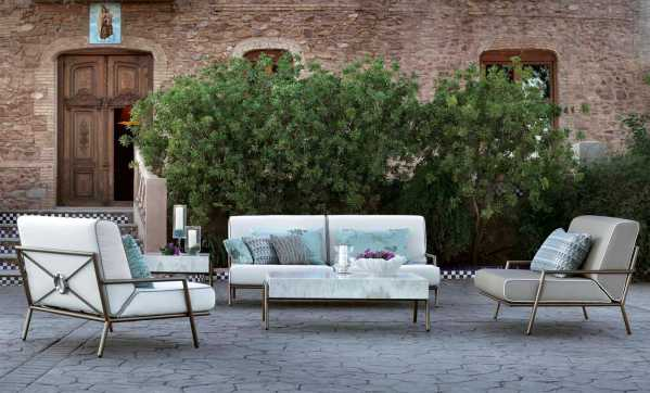 luxury outdoor patio furniture luxury-garden-furniture-patio-furniture