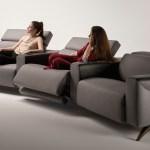 Luxury Home Cinema Seating Home Cinema Installation Home Cinema Design The Perfect Home Cinema Room
