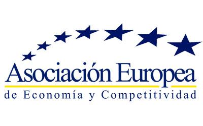Colectividades Chabe recibe la Medalla Europea al Mérito en el Trabajo