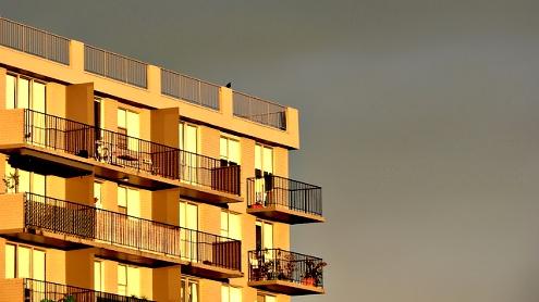 Hipoteca y daci n en pago econom a directa 16 02 2013 for Hipoteca oficina directa