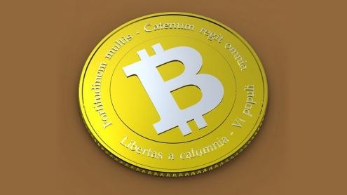 Bitcoin por Trader Tim