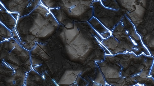 Energia por Filter Forge