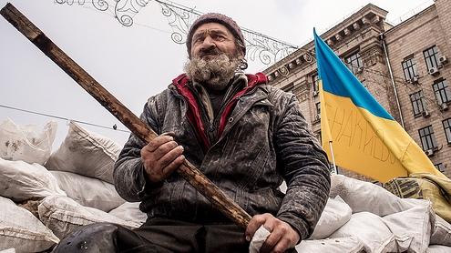 Maidan por streetwrk dot com