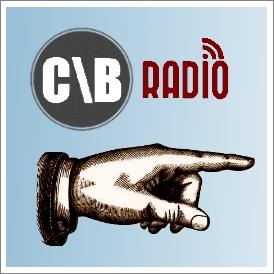 CB Radio general miniatura 2