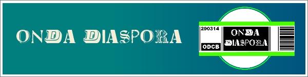 Onda Diaspora miniatura 2