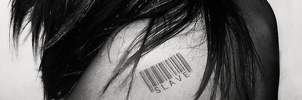 Slave por Ira Gelb