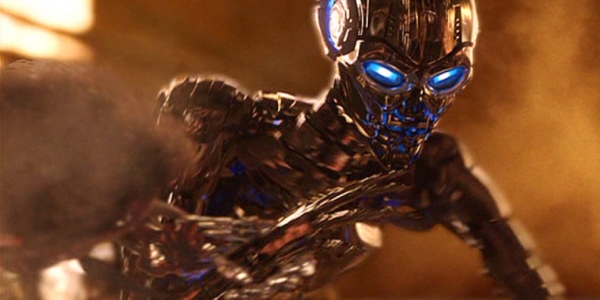 Terminator por Insomnia Cured Here