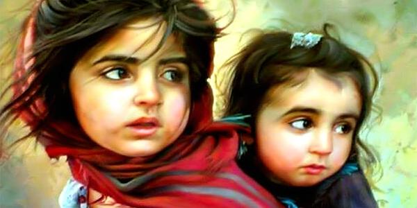 Kurdos por jan Sefti