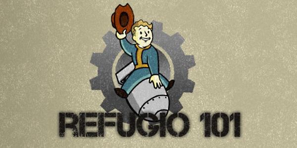 Refugio 101 WEB