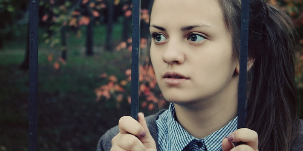 susto por Nastya Birdy