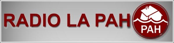 BANNER WEB RADIO PAH