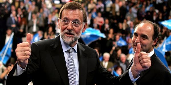 Mariano Rajoy 4 por Partido Popular de Cantabria