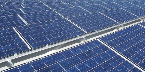 Placas solares por Som Energia Cooperativa