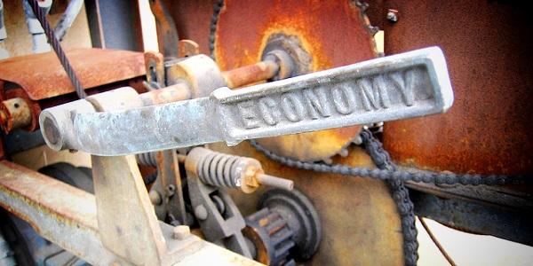 Economia por spDuchamp