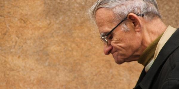Pensionista por Couchabenteurer