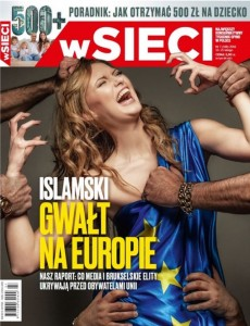 Portada-revista-polaca-wSieci_EDIIMA20160218_0160_18