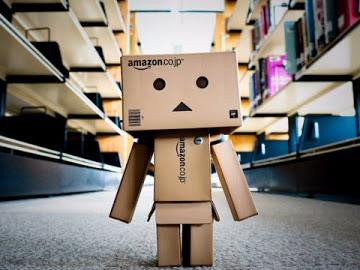 ¿Soy un robot?