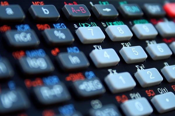 calculadora-por-jorge-franganillo