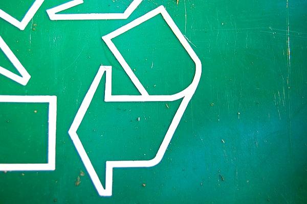 reciclaje-por-james-wang