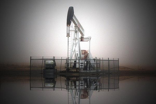 fracking-por-duggar11