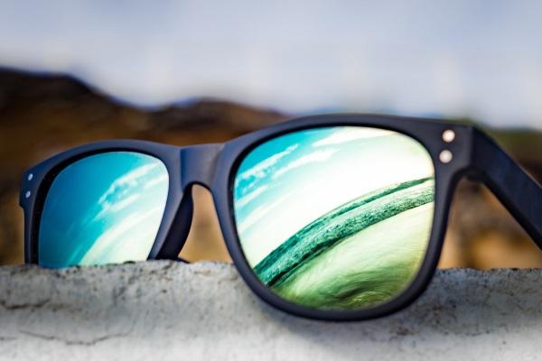 gafas-de-sol-por-martin-snicer-photography