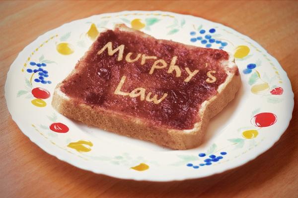ley-de-murphy-por-cesar-santiago-molina