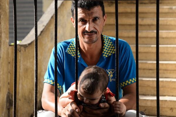 refugiado-sirio-por-anthony-gale