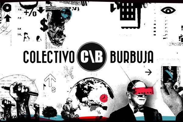 colectivo-burbuja