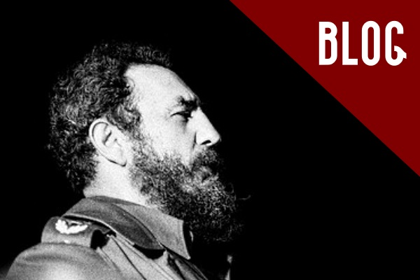fidel-castro-por-open-democracy