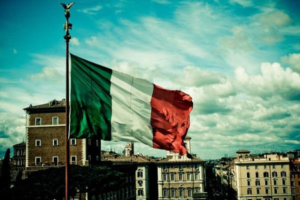 foto-italia-por-dave-kellam