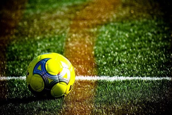 balon-futbol-por-hefebreo