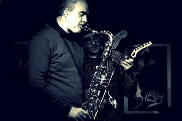 jazz-por-cristian-iohan-stefanescu