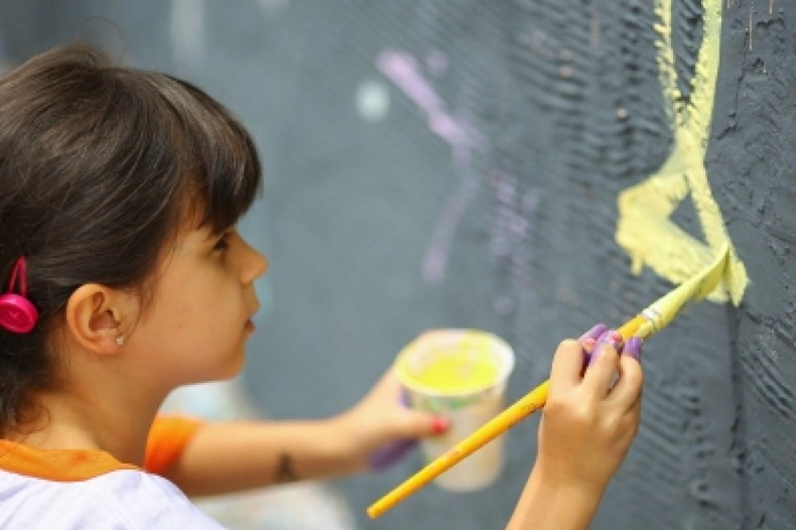 CURSOS DE VERANO educacion infantil BACHILLERATO, SECUNDARIA, PRIMARIA COLEGIO BASE