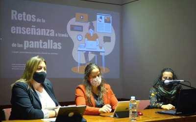 """XIV ENCUENTRO Y MUESTRA INTERNACIONAL """"EL APRENDIZAJE EN EL NUEVO CONTEXTO EDUCATIVO-CULTURAL"""""""